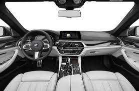 bmw 5 series for sale ontario 2017 bmw 5 series i xdrive hamilton ontario car for sale 2704851
