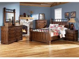 rustic bedroom ideas extravagant master bedrooms bedroom
