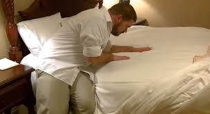 Bed Bug Pictures Of Mattresses How To Check Your Hotel Room For Bed Bugs Business Insider