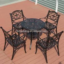Patio Furniture Waterproof Covers - bar furniture weatherproof patio furniture waterproof outdoor
