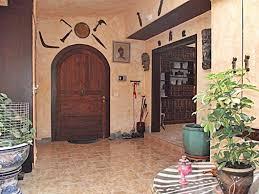 2 bedroom house for sale in la florida 56497