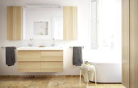 ikea bathroom designer bathroom design ikea photo gallery vanities with tops and sinks