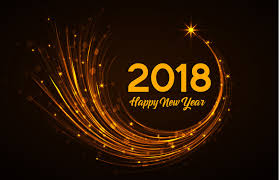 1000 happy new year 2018 hd wallpapers images free