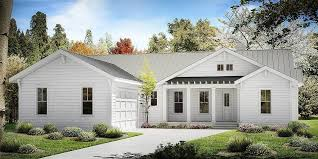 one story farmhouse one story farmhouse plan 25630ge architectural designs house