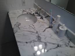 staining on marble when to try a poultice boston stone restoration