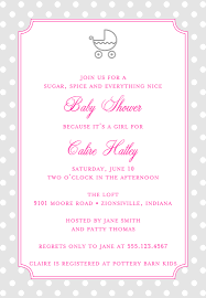 baby shower sayings save the date baby shower sayings baby showers ideas