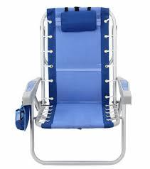 Lightweight Backpack Beach Chair Backpack Beach Chair Lightweight Beach Chair Backpack Blower