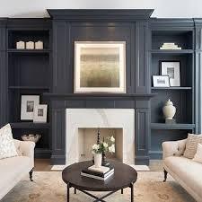25 best transitional living rooms ideas on pinterest living