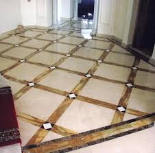 floor designs marble floor tiles granite floor tiles malaysia