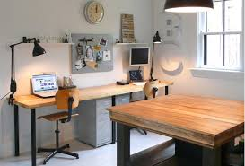am nagement d un bureau la maison aménagement bureau à domicile aménagement bureau à la maison