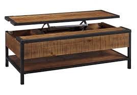 flip up coffee table coffee table belham living hton storage and lift top coffee