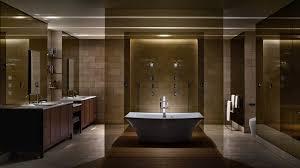 chief architect home designer interiors home designer interiors 2017 photo of exemplary home designer