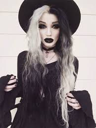 halloween witch make up halloween witch make up pinterest