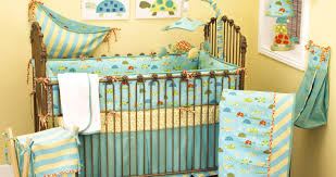 Crib Comforter Dimensions Cribs Cheap Baby Cribs Awesome Infant Crib I Still Like The Cute