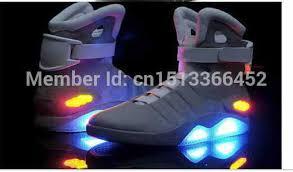 light up shoes for sale light up shoes purple