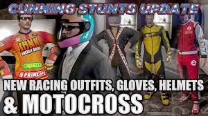 new motocross gear new racing motocross gloves helmets and clothes