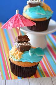 30 delicious cupcake ideas not quite susie homemaker