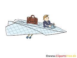 bureau gratuit avion en papier clipart gratuit bureau images bureau dessin