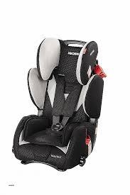 chaise auto bebe pas cher fresh si ge auto sport recaro avis