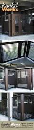 treatment ideas freshome modern removable patio windows window