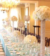 wedding reception decor wedding reception decorating wedding decorations decoration ideas