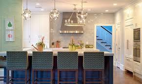 Interior Design Philadelphia Kelly Nelson Designs Intoxicatingly Beautiful Design Full