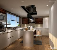 modern ceiling designs for kitchen home redesign project in