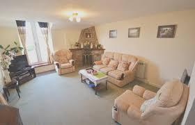 livingroom estate guernsey home decor design ideas