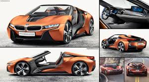 future bmw i8 download 2016 bmw i vision future interaction concept oumma city com
