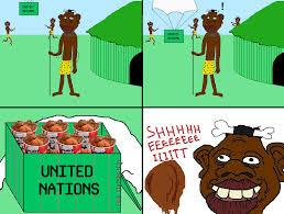 Sheit Meme - tyrone