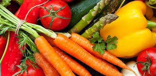 Buy argumentative essay for vegetarian    sample persuasive essay