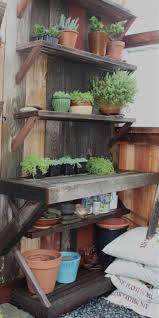 Potting Bench Ikea 99 Best Potting Bench Images On Pinterest Potting Sheds Potting