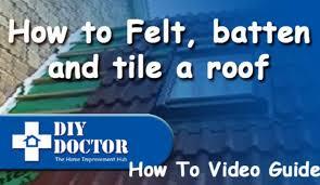 Asphalt Felt Home Depot by Sealing Felt Roofs U0026 Full Size Of Roofroof Sealant Beautiful Roof