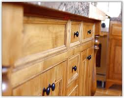 100 hardware for oak kitchen cabinets best 25 oak kitchens