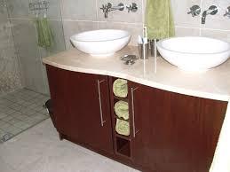 melamine bathroom cabinets bathrooms u003c new line kitchen designs
