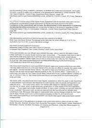 Sample Police Officer Resume by Military Veteran Resume Examples Free Resumes Tips To Civilian