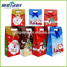 Wholesale Christmas Gift Wrap - the 25 best gift bags wholesale ideas on pinterest gift boxes