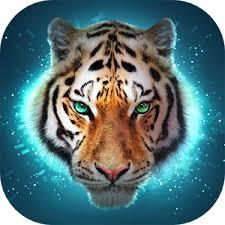 tiger apk the tiger apk 1 2 android swiftappskom thetigerrpg apkzz