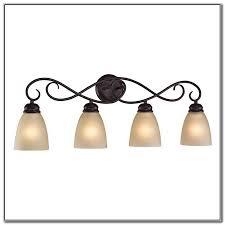 mesmerizing 25 bathroom lighting fixtures home depot design ideas