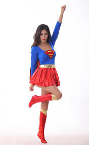 halloween costumes superwoman halloween costumes for women superman superwoman cosplay