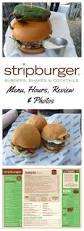 24 best best restaurants on las vegas strip images on pinterest
