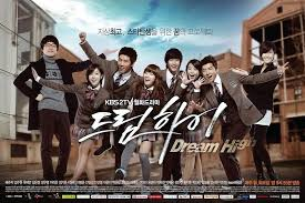 Seeking Episode 1 Soundtrack Keren Coy Kumpulan Lagu Ost High Soundtrack