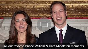 weeks later the royal family finally releases their christmas card