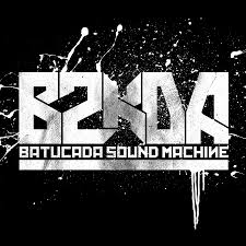 Makina by Batucada Sound Machine Youtube