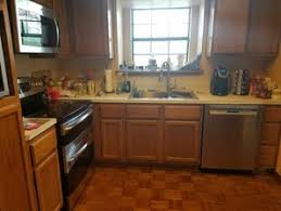 Kitchen Cabinet Cleaning Service Kitchen Cleaning By Clean Pro