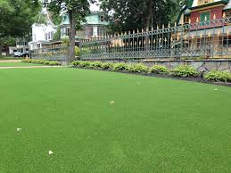 new jersey artificial grass pet turf 100 pet safe