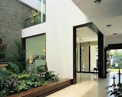 Modern Style House Design Ideas &