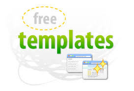 Picture Templates Free shopping cart design free templates for fortune3 shopping cart