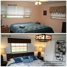 new natural woven valances custom upholstered headboard to fit