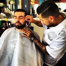 active barbers 125 photos u0026 190 reviews barbers 2509